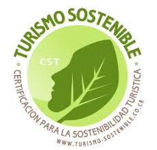 Casitas Tenorio and the Certification of Sustainable Tourism (CST)