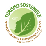 LogoCST-espanol