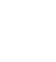 Casitas Tenorio B&B