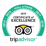 tripadvisor-hall-of-fame-logo copy